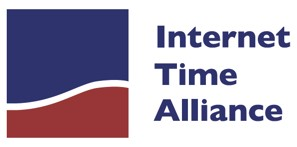 Member of the Internet Time Alliance